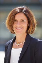 Mechthild Hofner